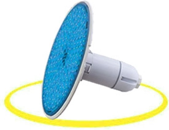 bol.com | Adagio+ Zwembadverlichting LED PLA170-RGB kleur 60 watt ...