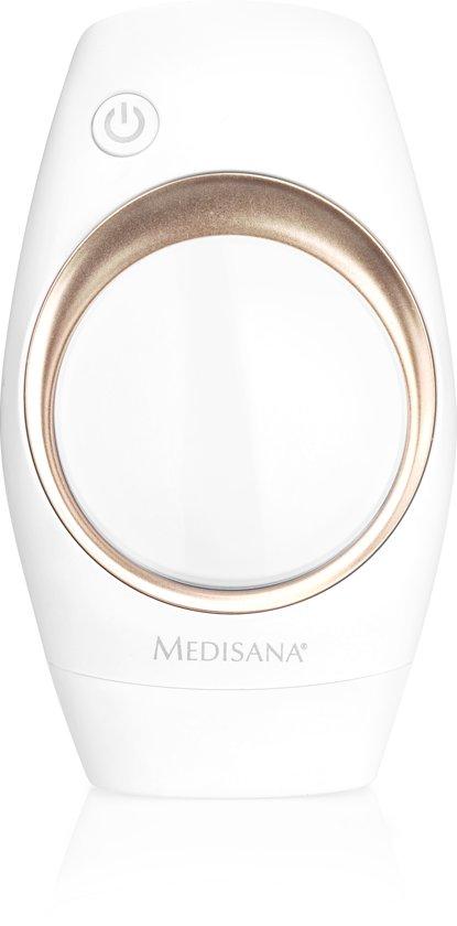 Medisana IPL 840