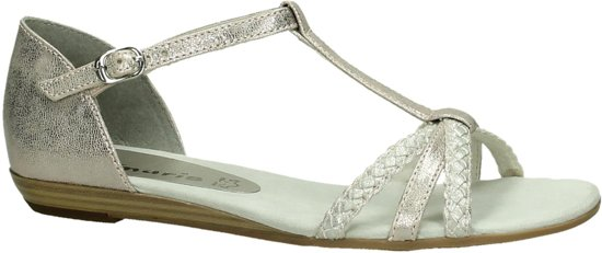 sandalen dames 43