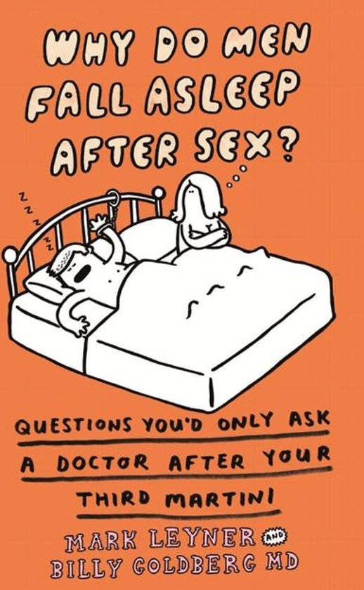Why do guys fall asleep after sex pics 20