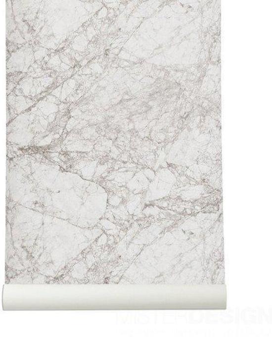 1004004013313616 - Marble Behang