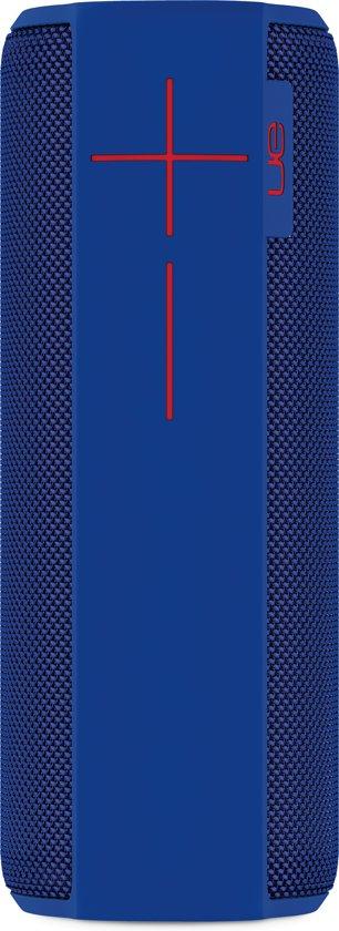 UE MEGABOOM Blauw