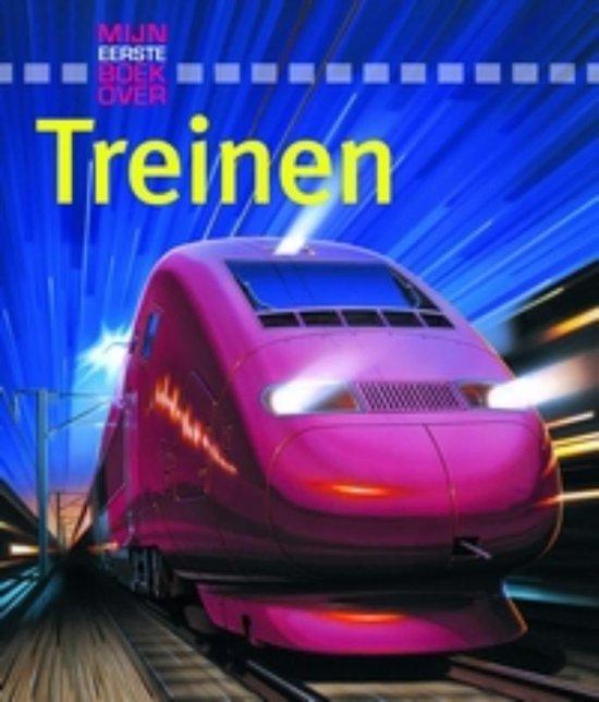 Afbeeldingsresultaat voor fotos van treinen