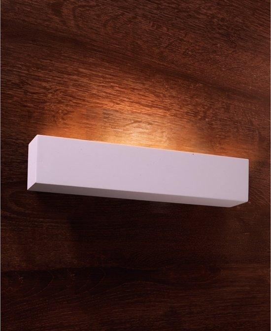 bol.com | Zoomoi Giada - Wandlamp binnen voor slaapkamer - woonkamer ...