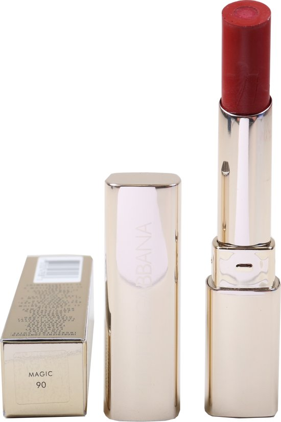 Dolce & Gabbana Passion Duo - Magic 90 - Lippenstift