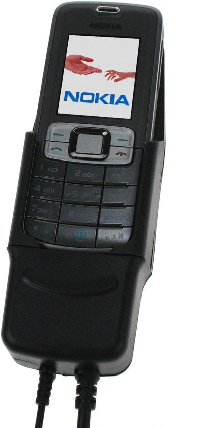 Carcomm CMPC-150 Mobile Smartphone Cradle Nokia 3109/3110