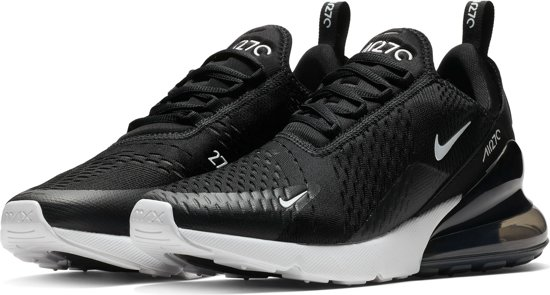 | Nike Air Max 270 Sneaker Dames Sneakers Maat