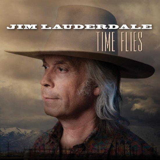 Afbeeldingsresultaat voor Lauderdale, Jim-Time Flies