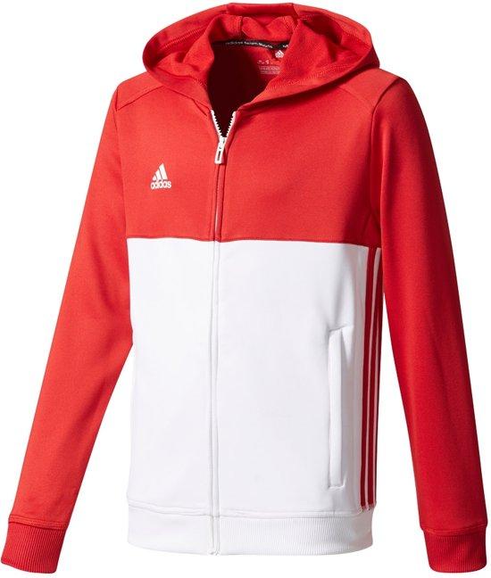 adidas Women's Yb Sid Sweatshirt: MainApps: Amazon.co.uk