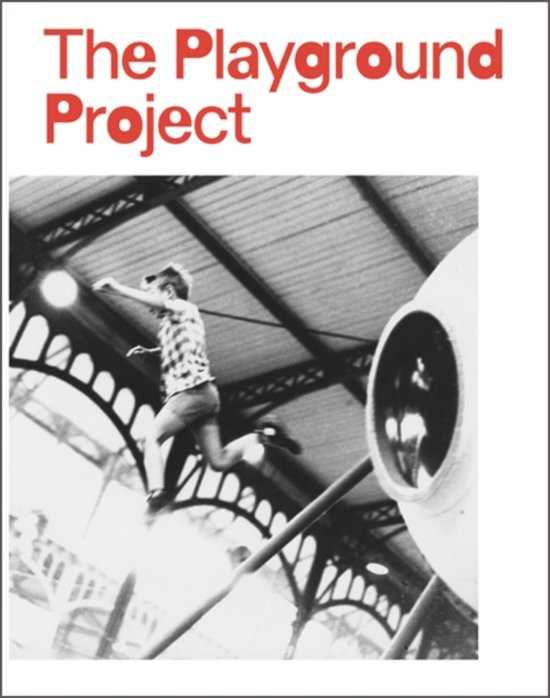 The Playground Project