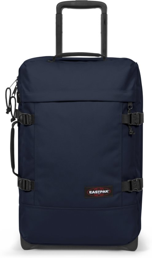 Eastpak Tranverz S - Handbagagekoffer - 51 cm - Traditional Nav
