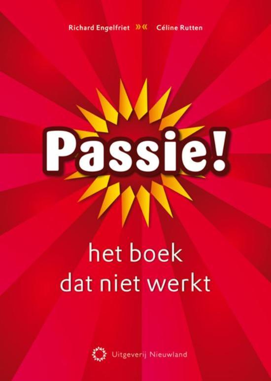Passie!