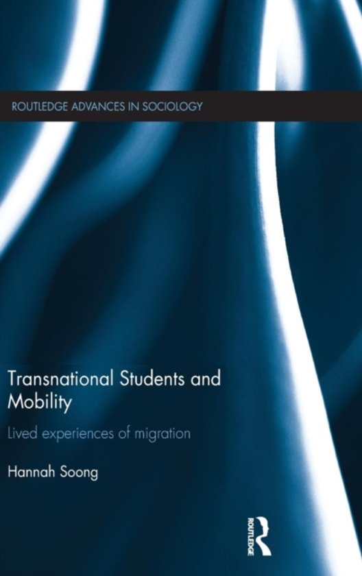 Transnational Students and Mobility