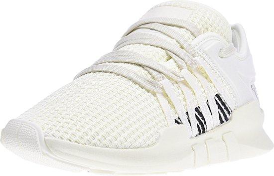 Eqt Dames Crème Racing Adidas Sneakers 40 Adv Maat A8qHq