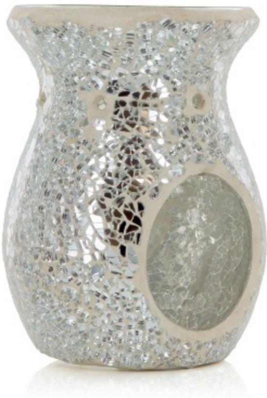 Ashleigh & Burwood mozaiek wax brander Moonlight