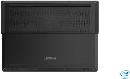 Lenovo Legion Y540-15IRH 81SX002NMH