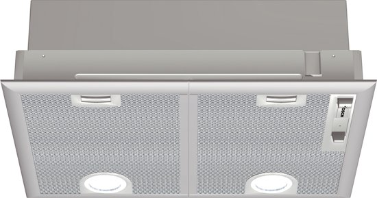 Bosch Afzuigkap Dhl555b