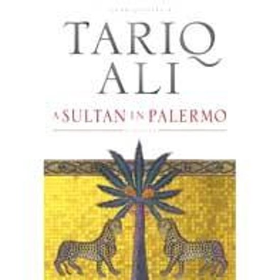 The Sultan of Palermo