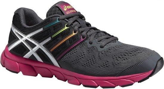 asics hardloop schoenen dames