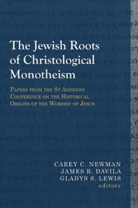 significance of hebrew monotheism