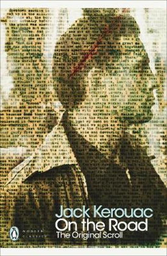 jack-kerouac-on-the-road