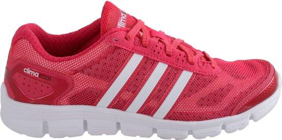 buy popular f58c3 0bdfc adidas Originals CC Fresh - Sneakers - Vrouwen - Maat 36 23 - Roze