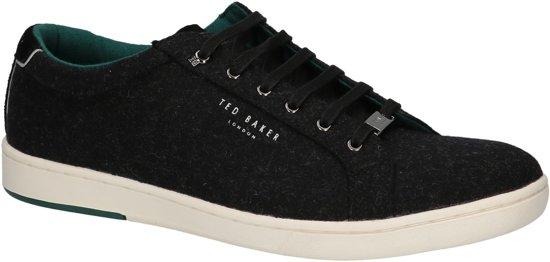 Chaussures Noires Converse En Taille 45 Hommes y2jrYHucD