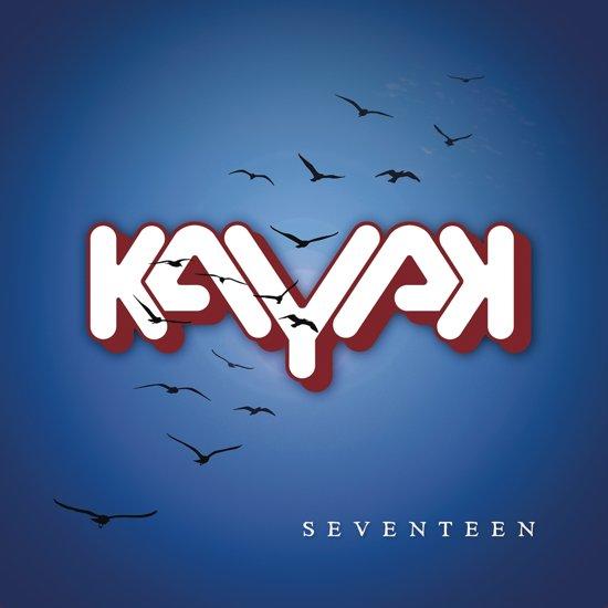 Seventeen (Special Edition)