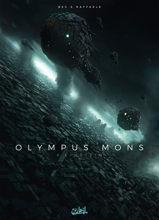 Olympus Mons T06