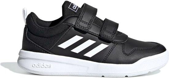 adidas klittenband zwart 30