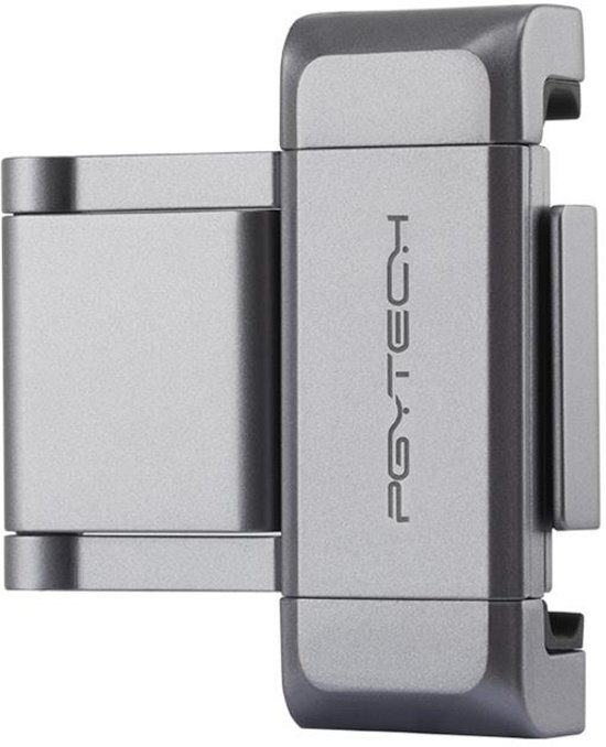 PGYTECH DJI Osmo Pocket Phone Holder+