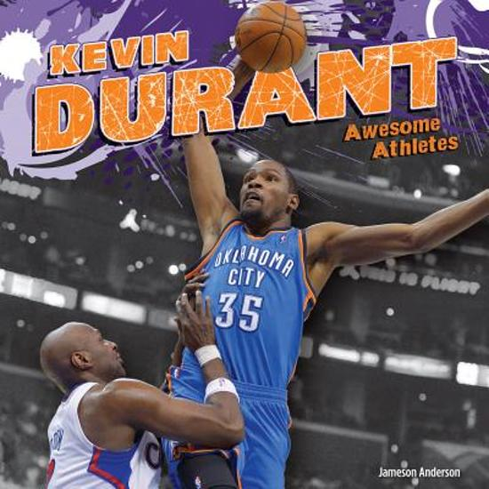 3a0f99c68c09 Kevin Durant