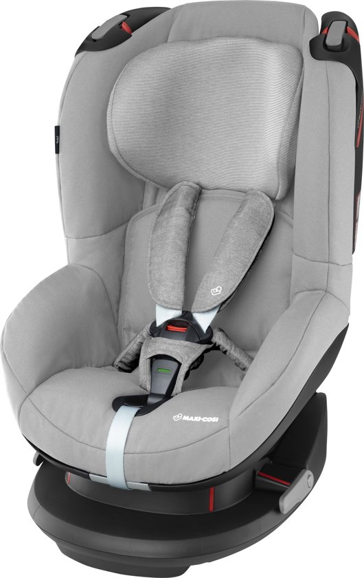 Maxi Cosi Priori Autostoel Riemen Verstellen.Maxi Cosi Tobi Autostoel Nomad Grey