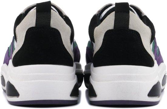 171 Sneakers 38 Vrouwen Mace Maat 27740 Beige qZ04wnCO