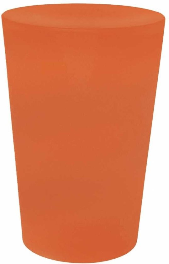 Moooi Kruk Container Kruk- Terracotta