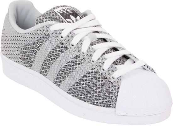 | Adidas Superstar Weave Pack Maat 44 23