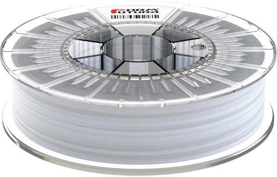 HDglass - Fluor Clear Stained - 175HDGLA-FLCLR-0750 - 750 gram - 195 - 225 C