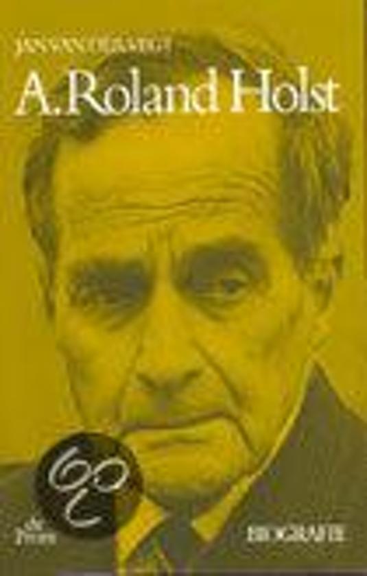 Pdf Download A Roland Holst
