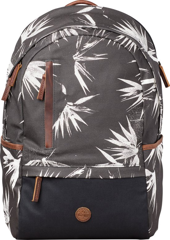 629219c6b3e TIMBERLAND - Classic Backpack Camo - MULTI COLOR - UNISEX