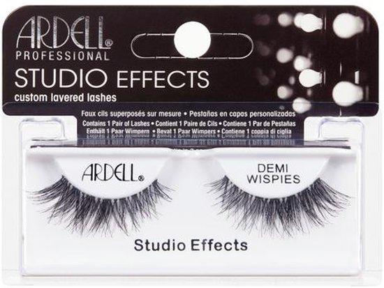 Ardell - Studio Effects Lashes Demi Wispies