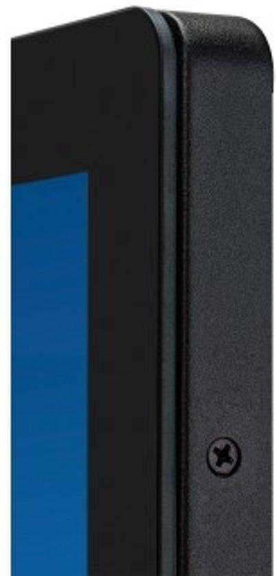 iiyama ProLite TF2738MSC-B1 touch screen-monitor 68,6 cm (27'') 1920 x 1080 Pixels Zwart Multi-touch