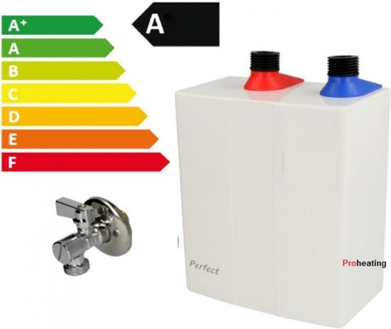 verschil boiler doorstromer header img sc 1 st. Black Bedroom Furniture Sets. Home Design Ideas