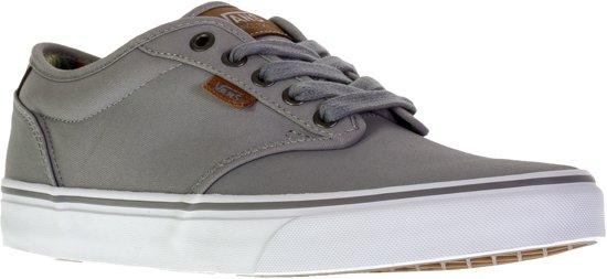 400b9ccd334 bol.com | Vans Sneakers - Atwood Dx - Skate laag - Heren - Maat 46 ...