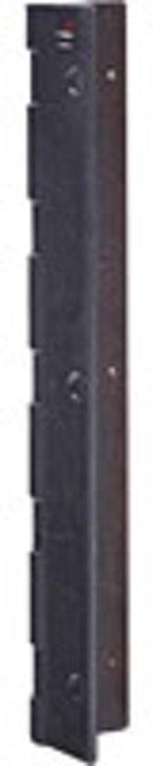 Aanrijbeveiligingshoek Corner Protektor® Flex Impact