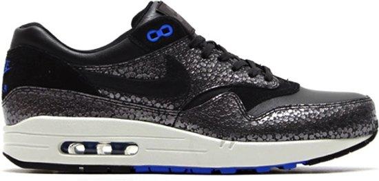 Noir Chaussures Nike Air Max 45 Hommes En Taille Z3rcfYLM7