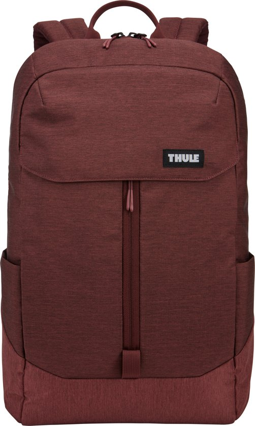 20l15 InchRood 20l15 InchRood Lithos Backpack Lithos Thule Backpack Thule Thule Lithos YDEH9W2I