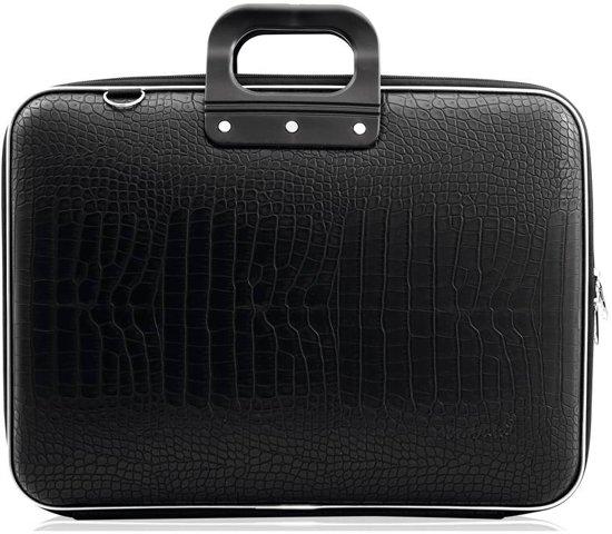 9ec5c10678d Bombata COCCO 17 inch Laptoptas – 17,3 inch / Zwart