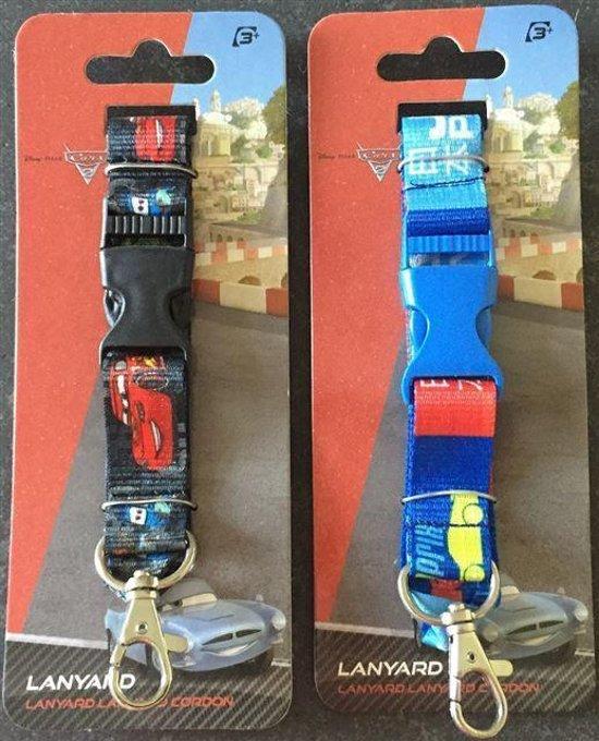 Keykoard Cars (1 keykoard)