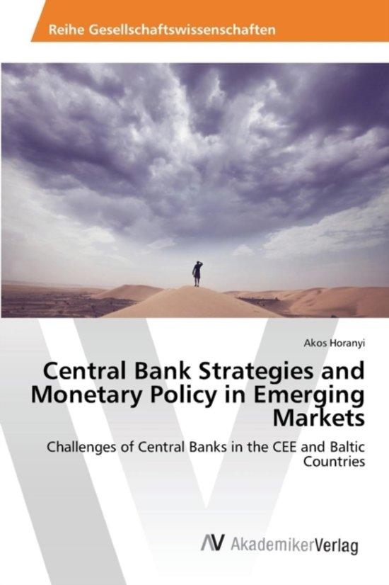 mne challenges in emerging markets Decentralized operations can allow companies to deal more effectively with a range of issues including cross-border challenges in emerging markets from the.