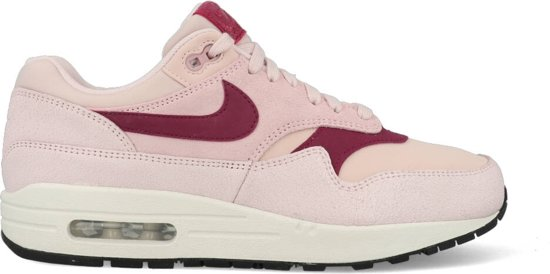 Nike Air Max 1 PRM Sneakers Dames- maat 36.5
